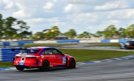 Michelin-Encore-Sebring-3-19
