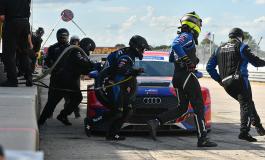 Michelin-Encore-Sebring-3-29