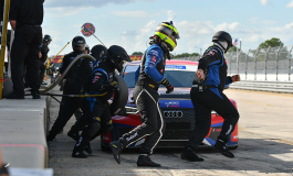 Michelin-Encore-Sebring-3-28
