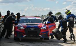 Michelin-Encore-Sebring-3-30