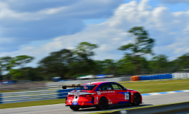 Michelin-Encore-Sebring-3-23