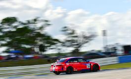 Michelin-Encore-Sebring-3-22