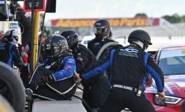 Michelin-Encore-Sebring-3-38