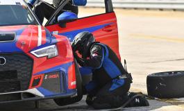 Michelin-Encore-Sebring-3-36