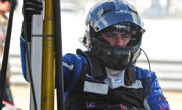 Michelin-Encore-Sebring-3-40