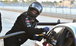 Michelin-Encore-Sebring-3-47