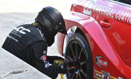 Michelin-Encore-Sebring-3-41