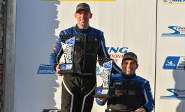 Michelin-Encore-Sebring-3-48