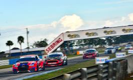 Michelin-Encore-Sebring-3-46