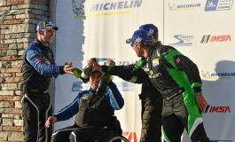 1_Michelin-Encore-Sebring-3-49