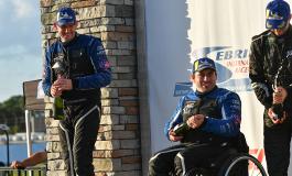 1_Michelin-Encore-Sebring-3-50
