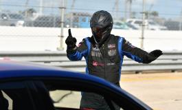 Michelin-Encore-Sebring-3-42