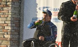 Michelin-Encore-Sebring-3-54