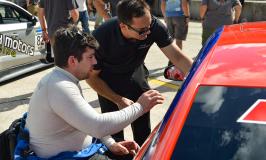 Michelin-Encore-Sebring-3-58
