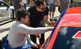 Michelin-Encore-Sebring-3-59