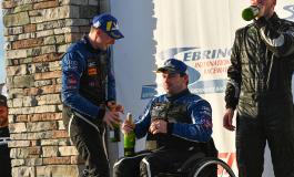 Michelin-Encore-Sebring-3-55