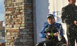 Michelin-Encore-Sebring-3-52