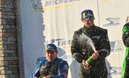 Michelin-Encore-Sebring-3-51
