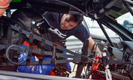 Michelin-Encore-Sebring-3-61