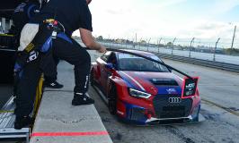 Michelin-Encore-Sebring-3-72