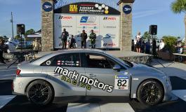 Michelin-Encore-Sebring-3-74