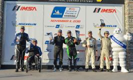 Michelin-Encore-Sebring-3-77