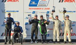 Michelin-Encore-Sebring-3-76
