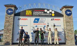 Michelin-Encore-Sebring-3-75