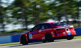 Michelin-Encore-Sebring-1-1