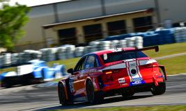 Michelin-Encore-Sebring-1-10