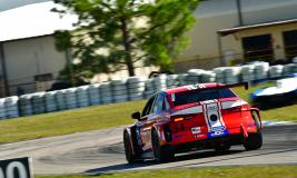 Michelin-Encore-Sebring-1-12