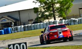 Michelin-Encore-Sebring-1-13