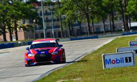 Michelin-Encore-Sebring-1-14