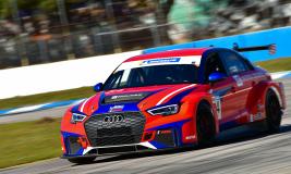Michelin-Encore-Sebring-1-18