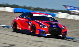 Michelin-Encore-Sebring-1-21