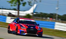 Michelin-Encore-Sebring-1-25