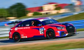 Michelin-Encore-Sebring-1-26
