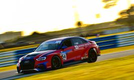 Michelin-Encore-Sebring-1-33