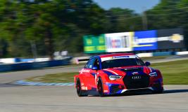 Michelin-Encore-Sebring-1-35