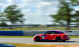 Michelin-Encore-Sebring-1-38