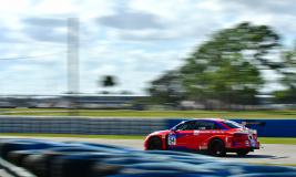 Michelin-Encore-Sebring-1-40