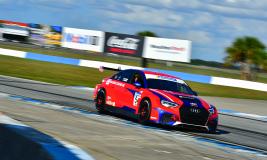 Michelin-Encore-Sebring-1-42