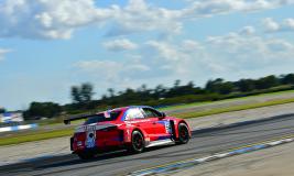 Michelin-Encore-Sebring-1-45