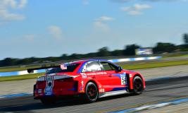 Michelin-Encore-Sebring-1-46