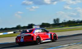 Michelin-Encore-Sebring-1-47