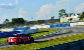 Michelin-Encore-Sebring-1-48