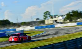 Michelin-Encore-Sebring-1-49