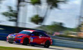 Michelin-Encore-Sebring-1-5