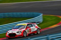 race-11