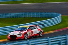 race-14
